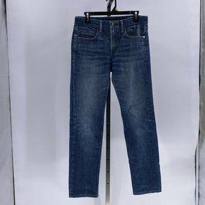 Bonobos the blue jean slim fit jeans mens 30x32